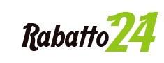 Rabatto24